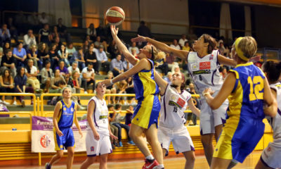 fatighenti_florence_avvenire_basket_femminile2016