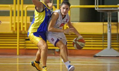stefanini2_florence_basket2016-400x240