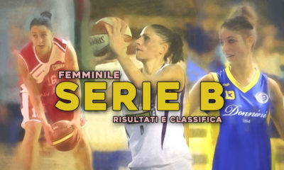 classifica_risultati_bfemminile2016