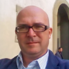 Riccardo Burgalassi