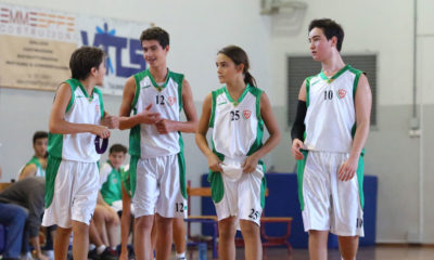 under14elire_4pinodragons_legnaia2016-400x240
