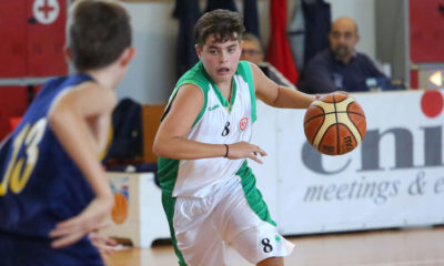 under14elire_5pinodragons_legnaia2016-400x240