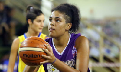 al-tumi-2florence_basket2016femminile-400x240