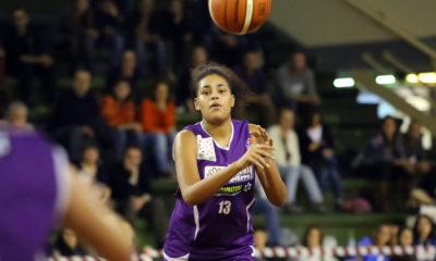 al-tumi-florence_basket2016femminile-400x240