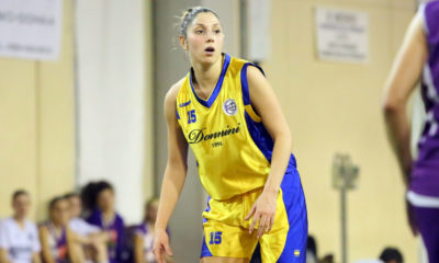 avvenire2000_rifredi_basketfemminile2016-1-400x240