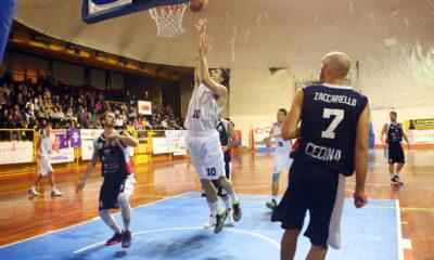 fiorentina_cecina_valentini2016_basket-400x240