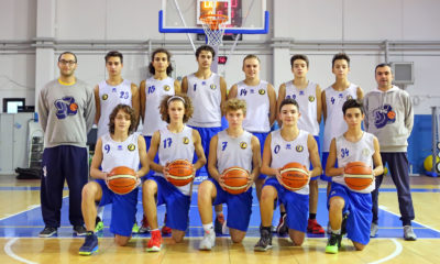 under16_elite_sancat2016-17