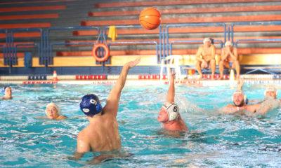 waterbasket3_cellai_firenzze-vsVerona2016-400x240