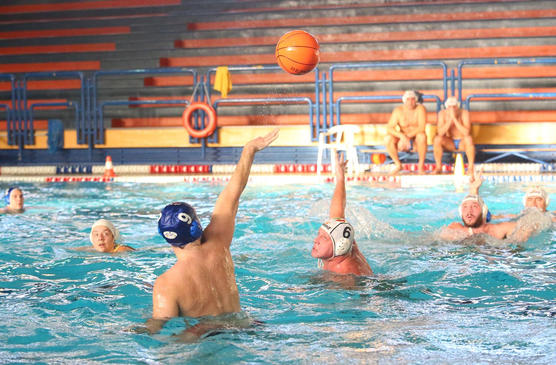 waterbasket3_cellai_firenzze-vsverona2016