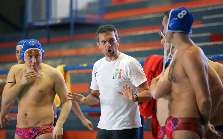 waterbasket_allenatore_firenze-vsverona2016