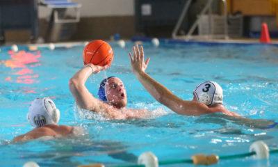 waterbasket_tiro_firenze-vsVerona2016-400x240