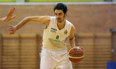 corsi_valdisieve_2016_pallacanestro-400x240