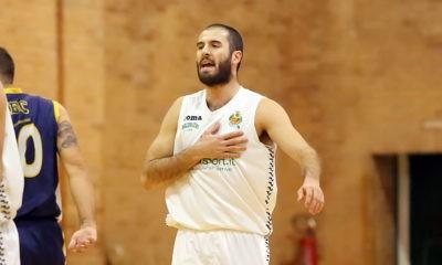 luigi_occhini_valdisievebasket2016-400x240