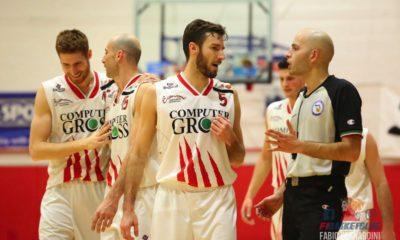 daniele_mariotti_2017_basket_useempoli-400x240