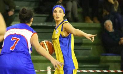 doriana_catalano_avvenire_basket2017-400x240