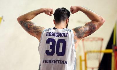 fiorentina-basket-davide-rosignoli-2017-400x240
