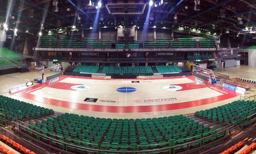 mandela_forum_firenze_basket-1000x600