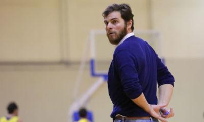 coach_riccardo_zanardo_basket_olimpia_legnaia2017-400x240