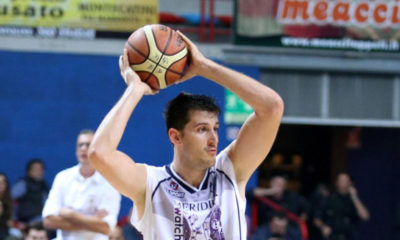 damiano-verri-basket-400x240