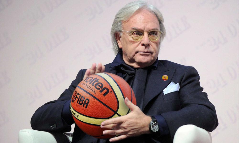 diego-della-valle-basket-fiorentina-1000x600
