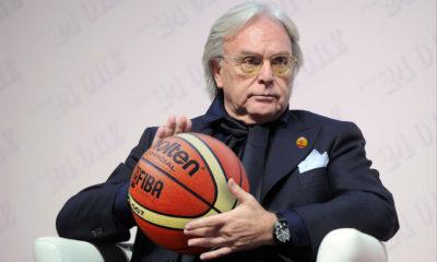 diego-della-valle-basket-fiorentina-400x240