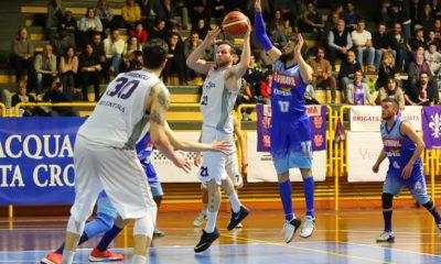 fiorentina_basket_domodossola2017-400x240