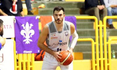 jacopo_lucarelli_basket2017_1fioretina-400x240