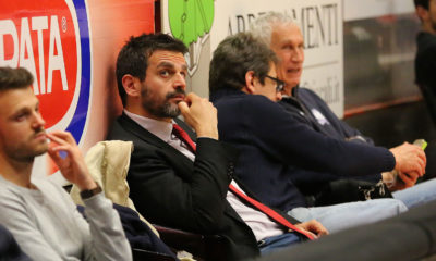 antonio_fagotti_fioretina_basket2017_general_manager-400x240