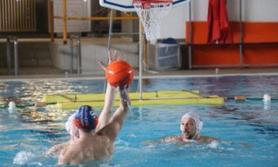 0waterbasket_2017firenze-400x240