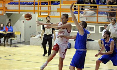Bernardelli_SerieD_Laurenziana_Sestese_Playoff2017-400x240