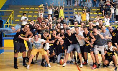 Jokers_Legnaia_SerieD_Promozione_2017-400x240