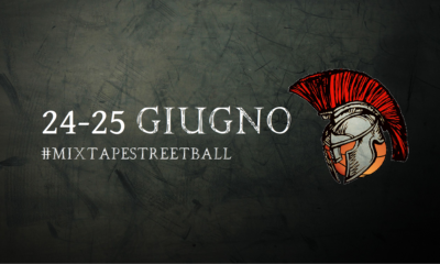 MixtapeStreetball_orizzontale-400x240