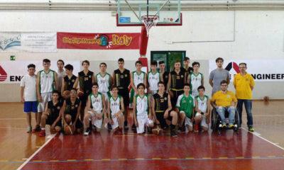 brothers_basketball_2017-400x240