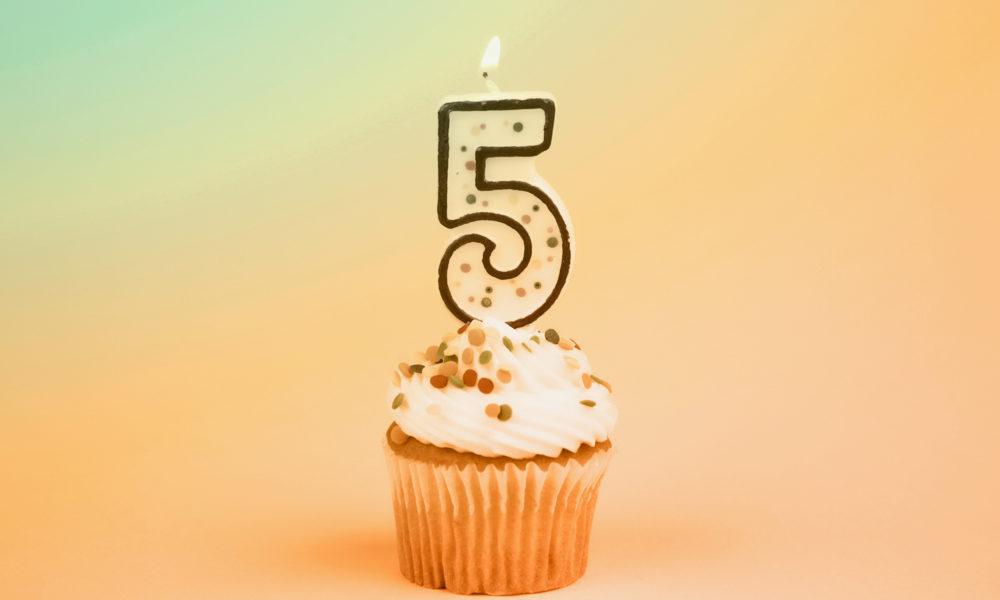 fifth-birthday-cake-1000x600