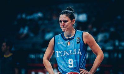 Zandalasini_Italia_Basket_2017_Europei-400x240