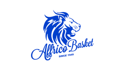affrico-logo-2017-400x240