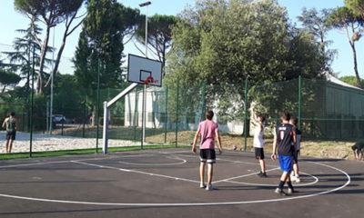 campi-galluzzo-basket-22-6-17-400x240