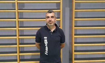 eraldo-mazzuca-teamnova-basket-2017-400x240