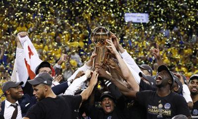 golden-state-warriors-win-nba-finals-3-400x240