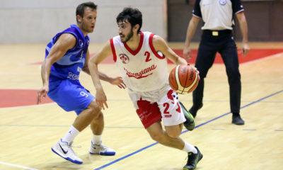 laurenziana_meloria3_serid-playoff2017-400x240
