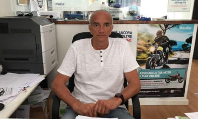 leonardo-sonaglia-basket-firenze-400x240