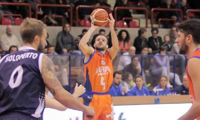 Aurora-Basket-Jesi-Bondi-Ferrara-Alessandri-dellAurora--400x240