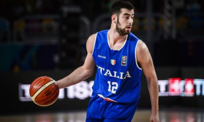 Bucarelli_FIBA_Mondiale_Argento_Lorenzo_2017-400x240