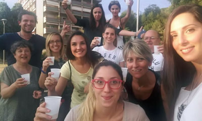 avvenire_dingacci_basket_femminile-400x240