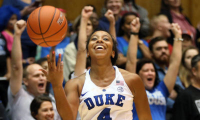 duke_university_basket-400x240