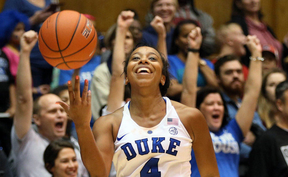 duke_university_basket-977x600