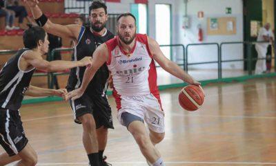 00davide_poltroneri_pinodragons_2017-18basket-400x240