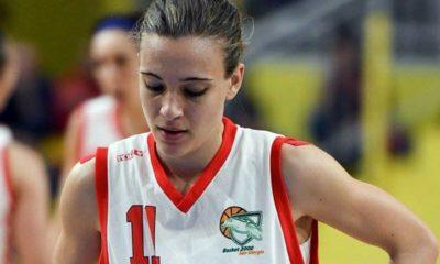 Bernini_Valeria_PFF_San-Giorgio-2000-basket-Mantova-400x240