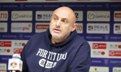 Boniciolli_fortitudo_bologna_valentino_orsini-400x240