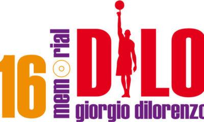 DILO-400x240